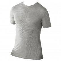 Smartwool - NTS Micro 150 Tee - T-shirt