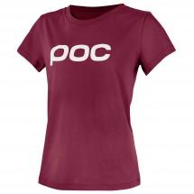 POC - Corp - T-paidat