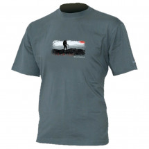 Directalpine - Crack - T-Shirt