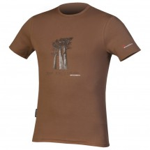 Directalpine - Flash Organic - T-Shirt