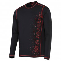 Mammut - Summit Longsleeve - Long-sleeve