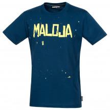Maloja - ElivoM. - T-Shirt