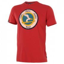 Maloja - RufoM. - T-Shirt