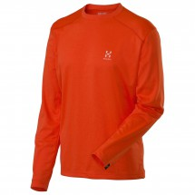 Haglöfs - Return LS Tee - Long-sleeve