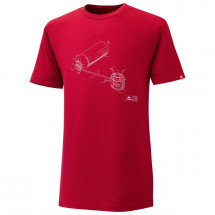 MSR - Model 9 T-Shirt