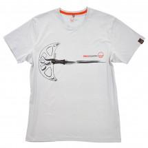Wild Country - Friend T-Shirt