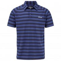 Sherpa - Karna Polo - Polo shirt