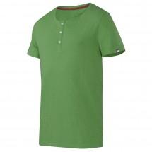 Mammut - Ruler T-Shirt - T-paidat