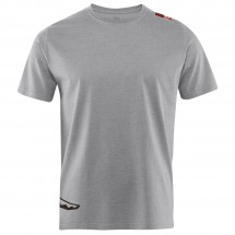 Red Chili - Margez Chili - T-shirt