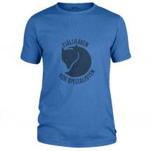 Fjällräven - Specialisten T-Shirt - T-Shirt