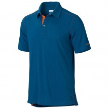 Marmot - Wallace Polo SS - Polo shirt