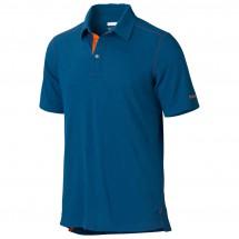 Marmot - Wallace Polo SS - Polo-Shirt