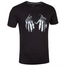 Salewa - Love Pain Co SS Tee - T-paidat