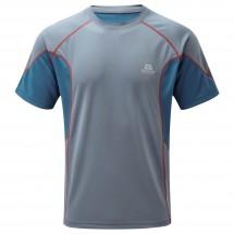 Mountain Equipment - Crux Tee - T-Shirt