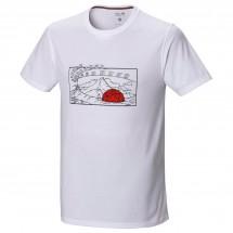 Mountain Hardwear - Tent Flag S/S T - T-Shirt