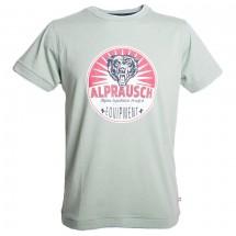 Alprausch - Hannibal - T-Shirt