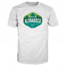 Alprausch - Fritz Jäger&Fischer - T-shirt