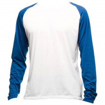 Houdini - Rock Steady Crew - Longsleeve