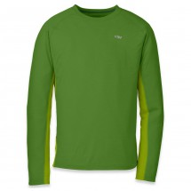 Outdoor Research - Echo L/S Duo Tee - Manches longues