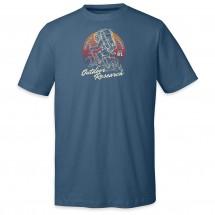Outdoor Research - Squatchin' Tee - T-shirt