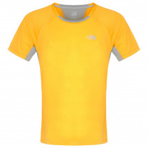The North Face - Better Than Naked SS - T-shirt de running