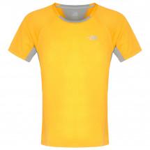 The North Face - Better Than Naked SS - T-shirt de running
