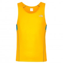 The North Face - GTD Singlet - T-shirt de running