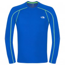 The North Face - LS Voltage Crew - Longsleeve