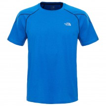 The North Face - SS Voltage Crew - T-paidat