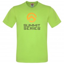 The North Face - SS Summit Series Tee - T-shirt
