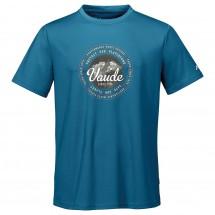 Vaude - Cogar Shirt VII - T-paidat