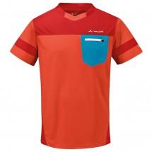 Vaude - Ducan Shirt - T-Shirt