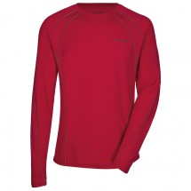Vaude - Signpost LS Shirt - Long-sleeve