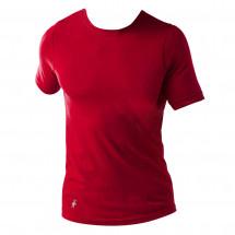Smartwool - PhD Run Short Sleeve Top - Joggingshirt