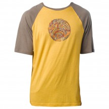 Prana - Barrel - T-shirt