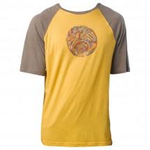 Prana - Barrel - T-shirt