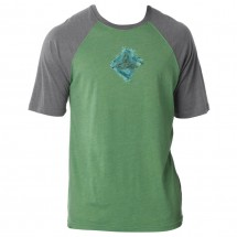 Prana - Chalk - T-Shirt