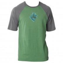 Prana - Chalk - T-shirt