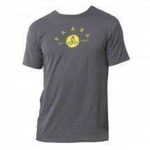 Prana - Classic - T-shirt