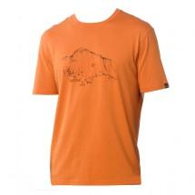 Prana - El Capitan - T-Shirt