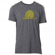 Prana - Joshua Tree - T-shirt