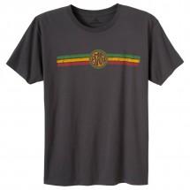 Prana - Rasta - T-shirt