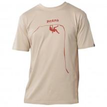 Prana - Solo T - T-shirt