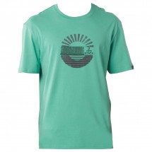 Prana - Sunrise - T-Shirt