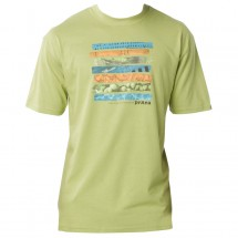 Prana - Traveler - T-shirt
