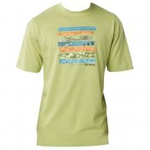 Prana - Traveler - T-shirt