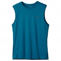 Patagonia - Fore Runner Sleeveless - Running shirt