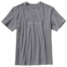 Patagonia - Workwear Text Logo T-Shirt