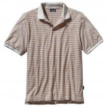 Patagonia - Daily Polo - Polo-Shirt