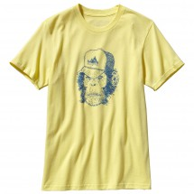 Patagonia - Dirtbag Monkey T-Shirt
